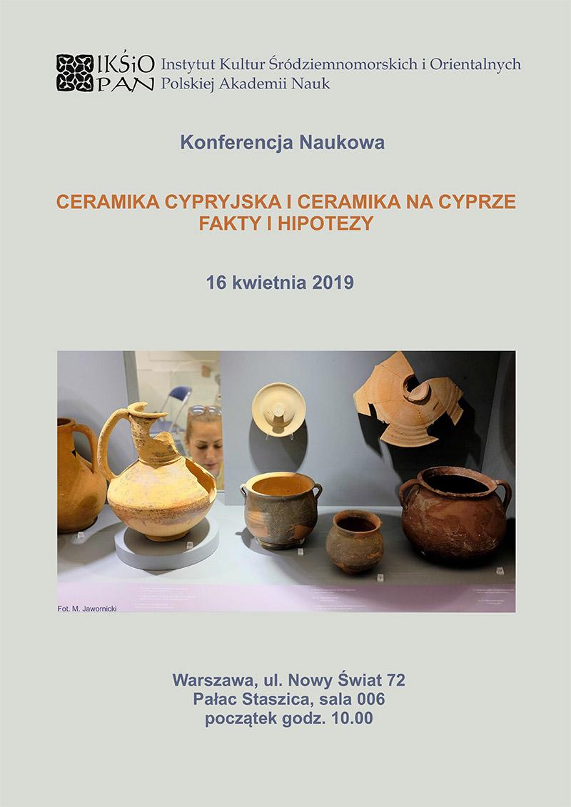 Ceramika cypryjska i ceramika na Cyprze.jpg