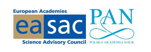 EASAC_PAN.jpg