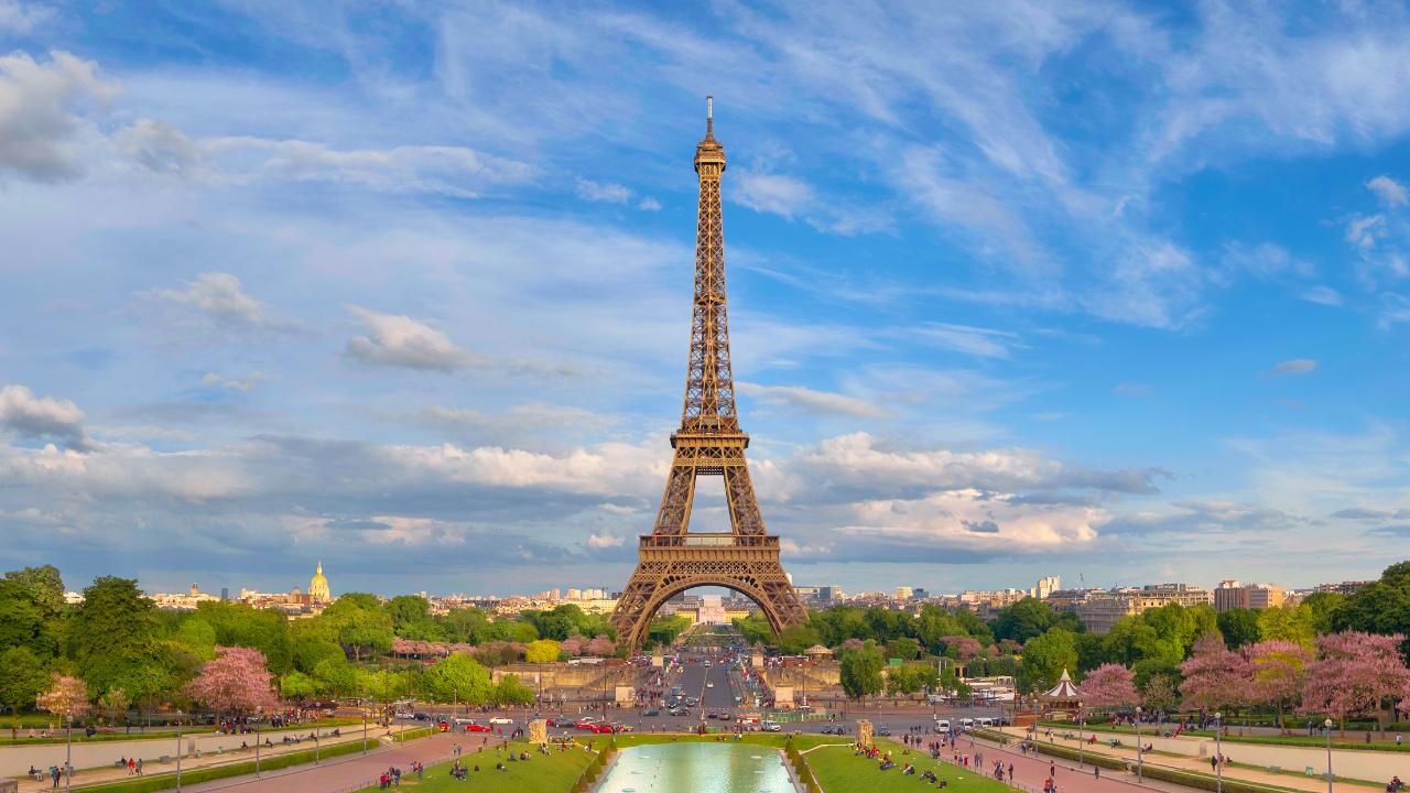 Eiffel-news-31-08-2020.jpg