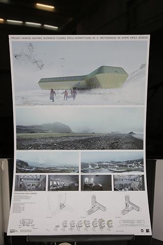 makieta-arctic4.JPG