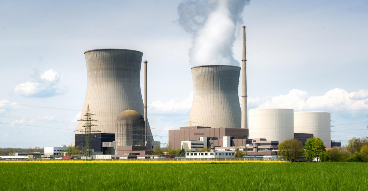 nuclearplant-big.jpg