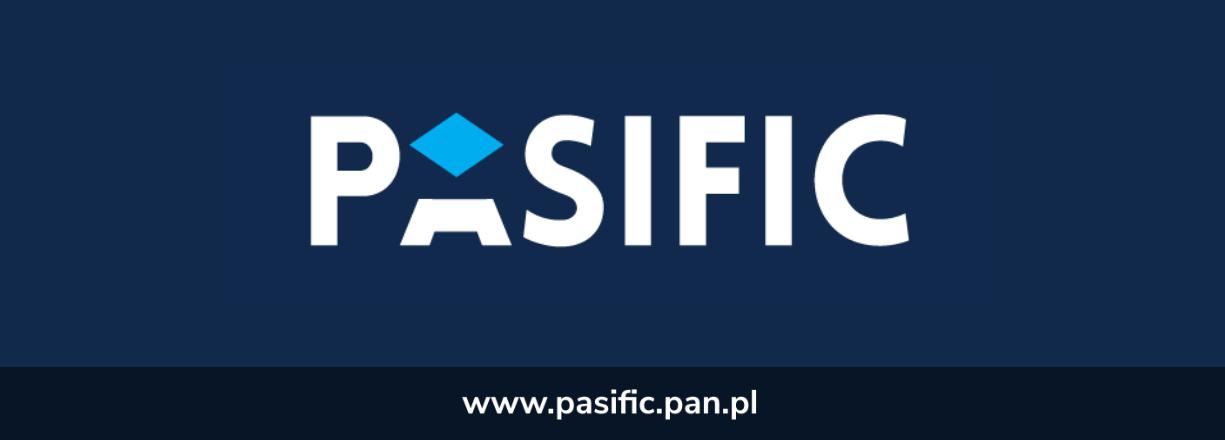 pasific-big-news.png
