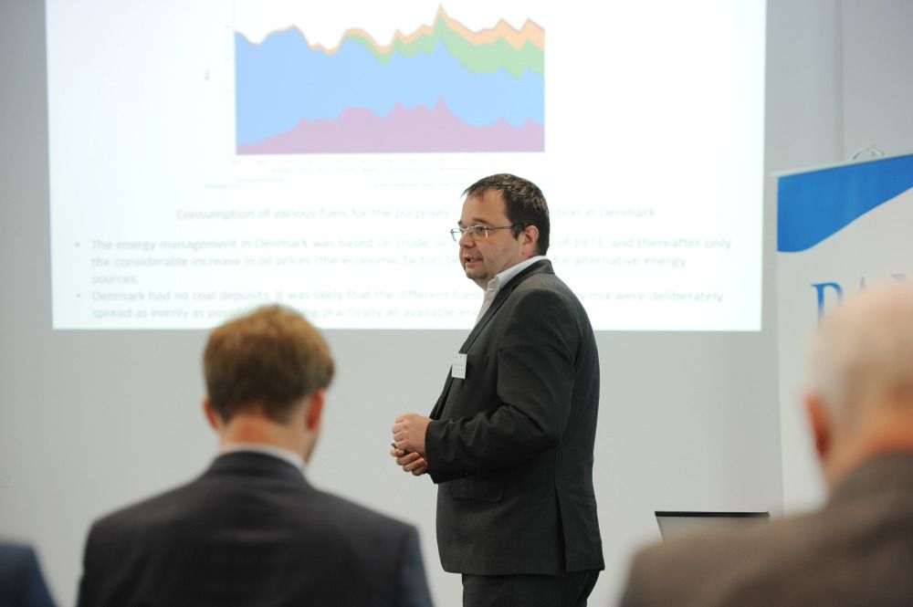 7. Dr Marcin Lackowski Institute of Fluid Flow Machinery of the PAS